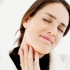 Cara menyembuhkan radang tenggorokan