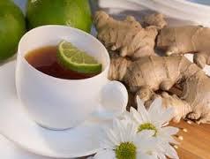 Obat herbal amandel untuk anak