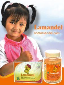obat untuk radang tenggorokan pada anak