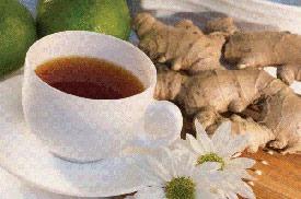 Obat radang tenggorokan herbal