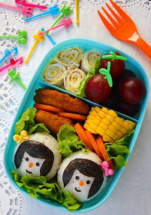 Pengaturan Makanan Sebagai Obat Amandel Alami Untuk Anak
