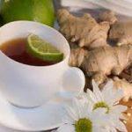 Obat tradisional untuk amandel bengkak