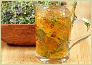 kandungan tanaman herbal untuk radang amandel