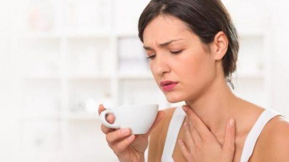 Fungsi Amandel, Apakah Mempengaruhi Terhadap Imunitas Badan?