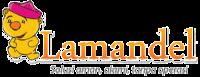 lamandel-logo.png